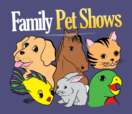 Family Pet Shows Get Your Pet