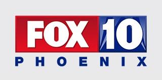 KSAZ FOX 10 TV Phoenix