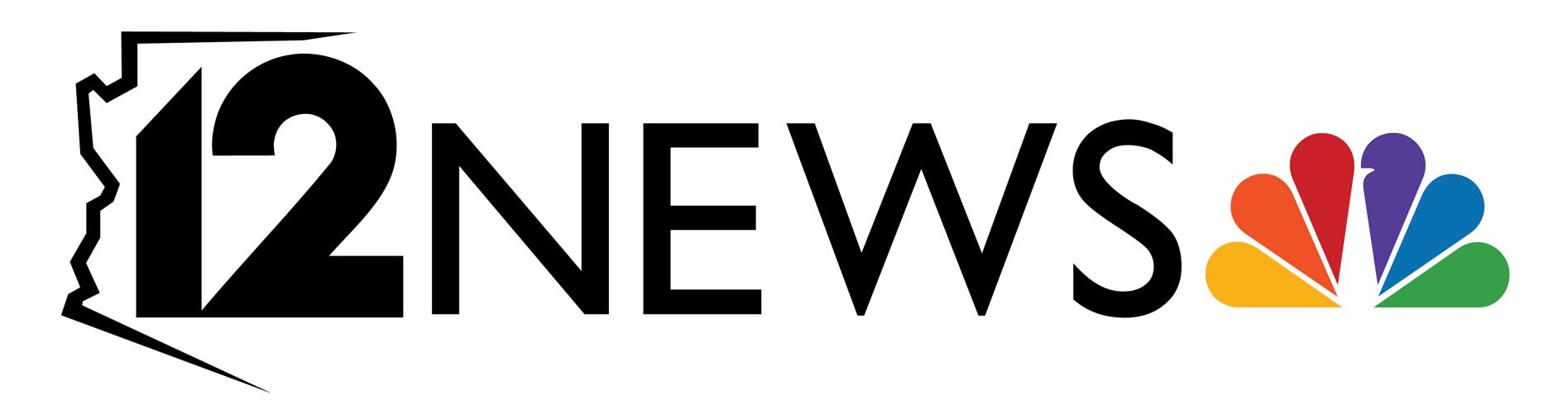 KPNX-TV/NBC