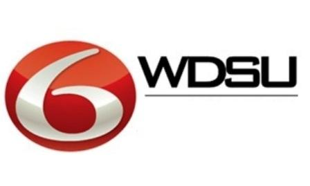 WDSU-TV/NBC