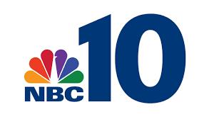 WCAU-TV/NBC