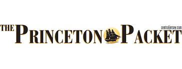 Princeton Packet / CentralJersey.com
