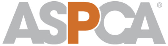ASPCA (American Society for the Prevention of Cruelty to Animals) logo