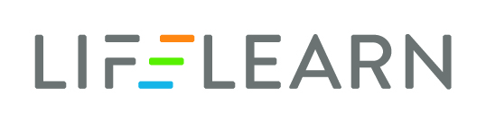 LifeLearn Animal Health logo