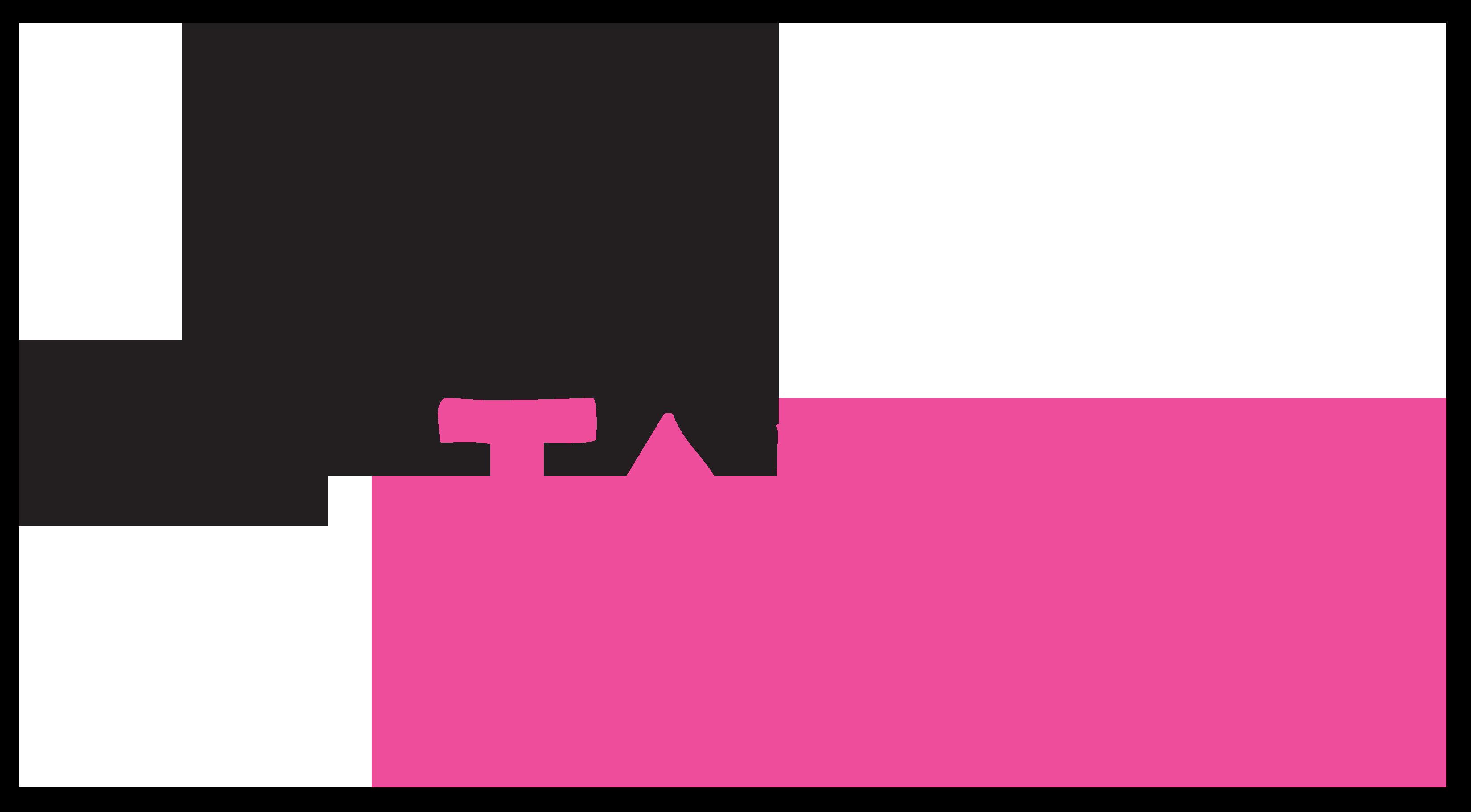 Talbot Humane logo