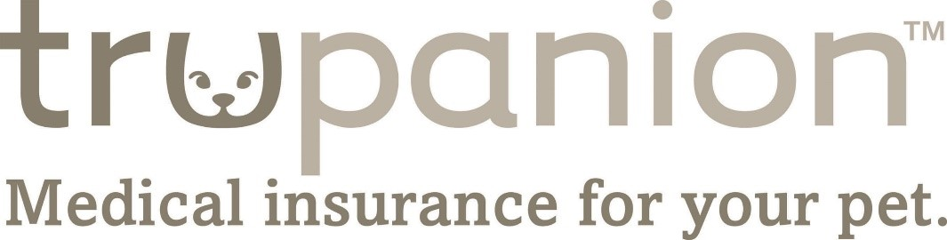 Trupanion (pet insurance) logo