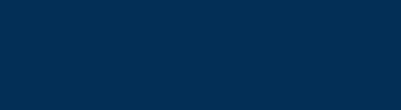 Women's Humane Society logo