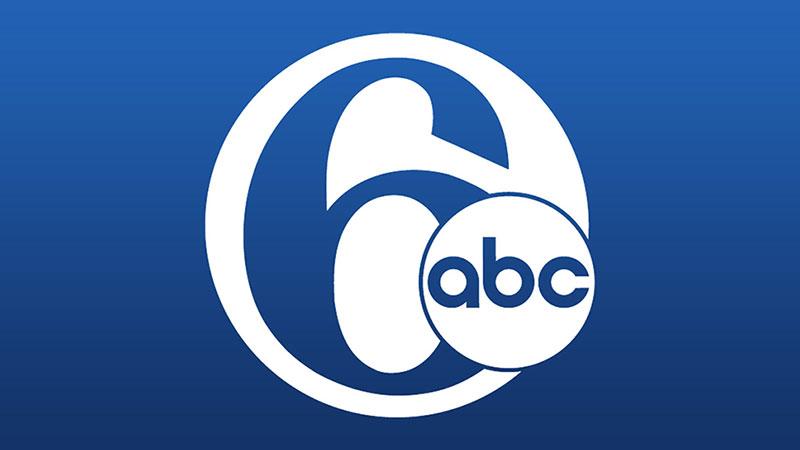 WPVI-TV/ABC
