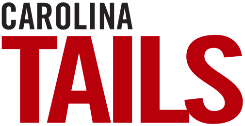 Carolina Tails