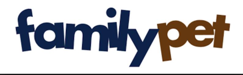 FamilyPet.com