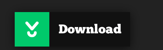 CNET's Download.com