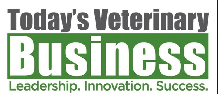 Today's Veterinary Business