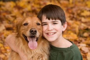 boy_and_dog_on_get_your_pet